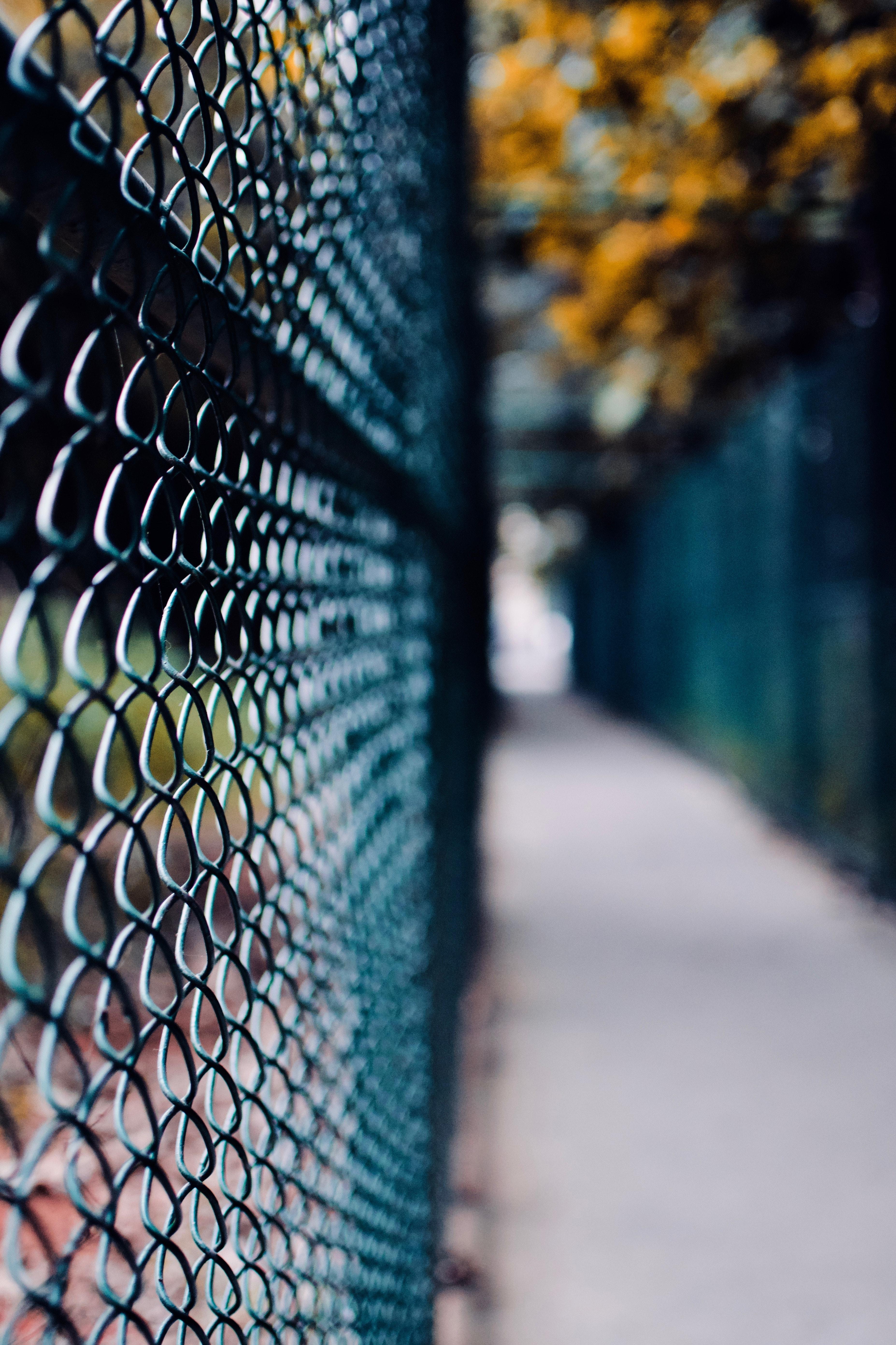 české ploty na klíč